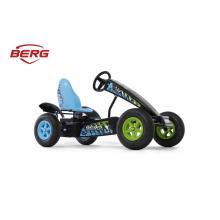 Kart Berg X-ite BFR