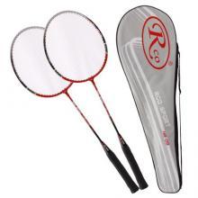 Set Badminton RCO NB1005B