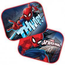 Set 2 parasolare Spiderman Seven SV9323 B3103327