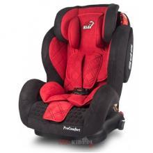 Scaun Auto Top Kids - PROCOMFORT 9 - 36 Kg - RED