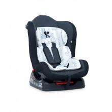 Scaun auto Saturn 0-18 kg Black Cities