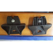 Adaptori pentru scoica Carucior Adbor Zipp