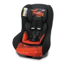 Scaun auto Beta Plus 0-18 Kg Negru
