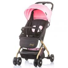 Carucior Chipolino Lovely pink mist