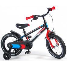 Bicicleta E&L Blade Blue 14''