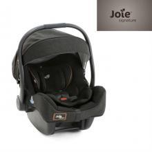 Joie – Scoica auto I-Size i-Gemm Noir