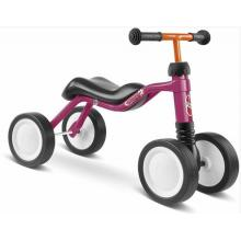 Tricicleta Wutsch - Puky-4022