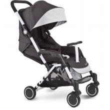 Carucior sport Caretero AVIATOR Black