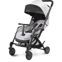 Carucior sport Caretero AVIATOR Grey