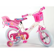 Bicicleta E&L Disney Princess 12