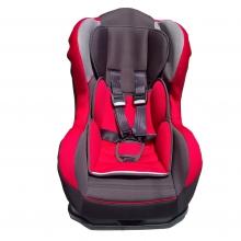 Scaun Auto COSMO Red, 0-18 kg - Nania
