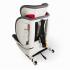 Scaun Auto Grupa 9-36 kg cu Isofix Coccolle Vela-Fix Rosu