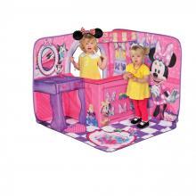 Loc De Joaca 3d Minnie Bow Tique