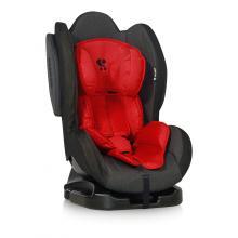 Scaun Auto Sigma + SPS Red & Black