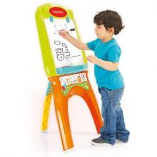 Fisher Price Tabla Magnetica pentru Copii