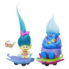 Set Tematic Trolls Hasbro