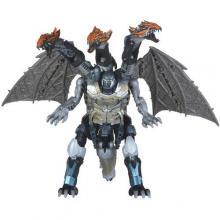 Figurina Transformers The Last Knight Legion Class Dragonstorm