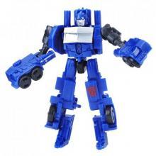 Figurina Transformers The Last Knight Legion Class Optimus Prime