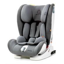 Apramo – Scaun Auto Eros, 9-36 kg Morecambe Grey
