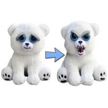 Feisty Pets - Ia atitudine! - Urs polar