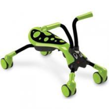 Mookie Tricicleta Fara Pedale Scramble Bug Hornet Rideon