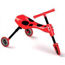 Mookie Tricicleta Fara Pedale Scuttlebug Beetle