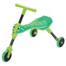 Mookie Tricicleta Fara Pedale Scuttlebug Grasshopper