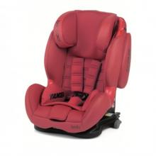 Scaun Auto Copii Be Cool by Jane Thunder Isofix
