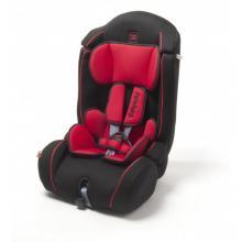 Scaun Auto KULIXKA BABY AUTO