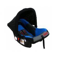 Scaun Auto ARTI Safety One 0-13kg - Albastru