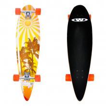 """Longboard WORKER SurfBay 36"""""""