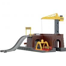 Kit de Constructie Freight Loading Station Marklin My World