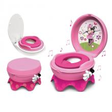 Olita 3 in 1 Minnie Mouse