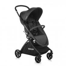 Carucior sport copii Light Be Cool by Jane