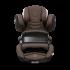 Scaun Auto Kiddy PhoenixFix 3 Nougat Brown (ISOFIX)