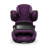 Scaun Auto Kiddy PhoenixFix 3 Royal Purple (ISOFIX)