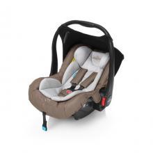 BABY DESIGN LEO SCOICA AUTO 0-13 KG - 09 BEIGE 2020