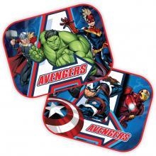 Set 2 parasolare Avengers Seven SV9324 B3103328