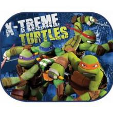 Set 2 Parasolare Ninja Turtles Eurasia