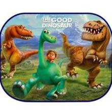 Set 2 Parasolare The Good Dinosaur Disney Eurasia