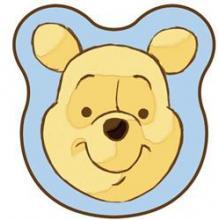 Set 2 Parasolare Winnie The Pooh Disney Eurasia