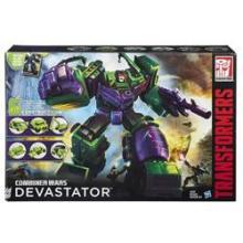 Figurina Transformers Generations Devastator B0998