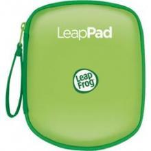 Gentuta LeapPad Verde