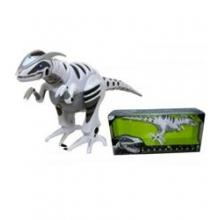 Mini Roboraptor - Wow Wee