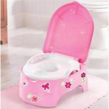Summer Infant-11426 Olita Multifunctionala My Fun Potty Girl