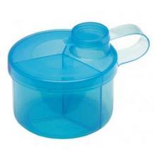 Container Lapte Praf