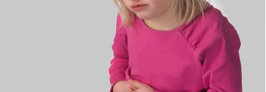 prevenirea și tratarea viermilor fără copii