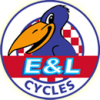 E and L Cycles