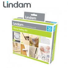 Lindam - Kit siguranta