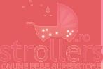 Strollers.ro